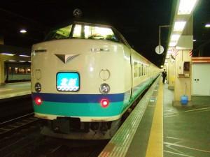 hokuetsu4
