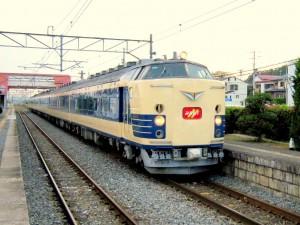 michinoku1