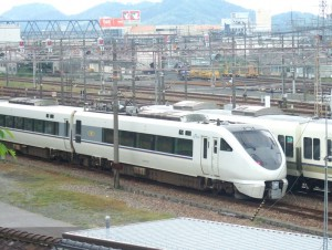shirasagi6