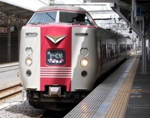 yakumo5