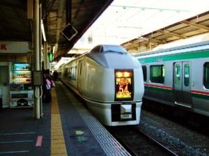 hitachi3