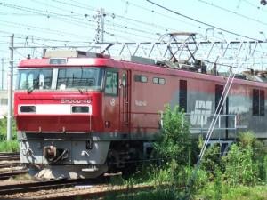 seh500-2