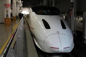 800系さくらsakura-kgn